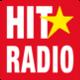 hit-radio-sport-au-maroc
