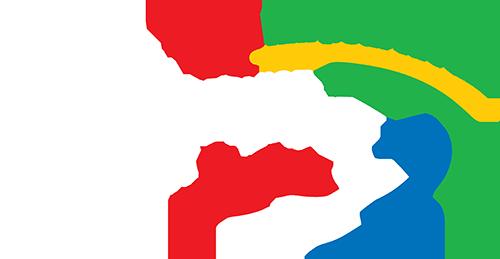 Le-sport-au-service-du-developpement-et-de-la-paix