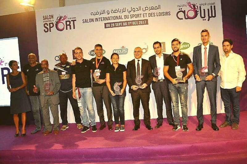 Les-meilleurs-acteurs-marocains-du-sport-distingues-par-le-salon-international-du-sport-et-des-loisirs-huffpost-maghreb-