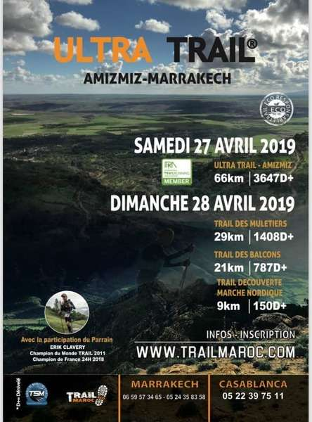 Ultra-trail-amzmiz-marrakech