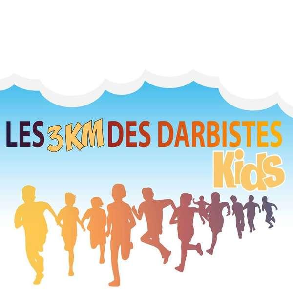 La-course-des-darbistes-pour-enfants-