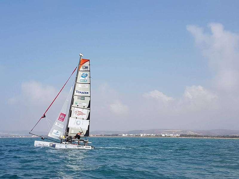 Des-nouvelles-du-morocco-sailing-challenge-