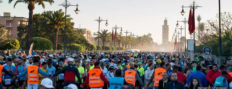 Marathon-semi-marathon-international-de-marrakech-2019-
