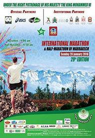 Marathon-semi-marathon-international-de-marrakech-