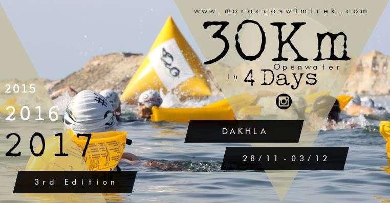 Morocco-swim-trek-