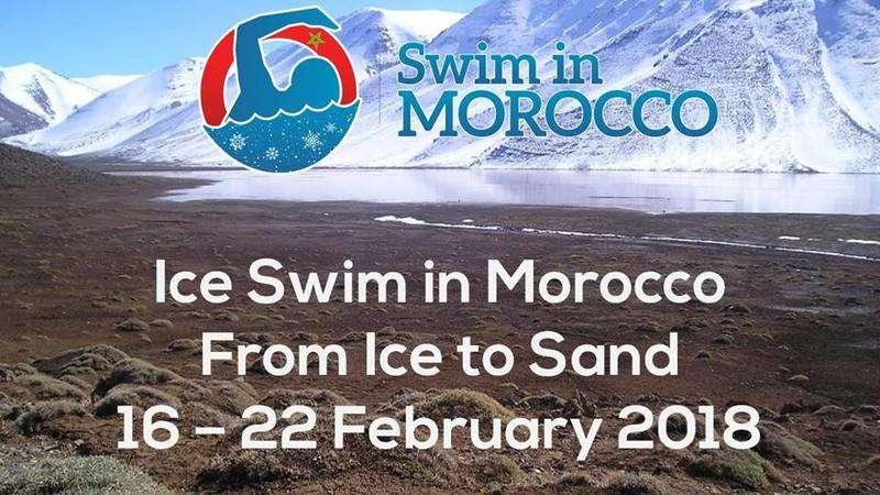 Ice-swim-in-morocco-