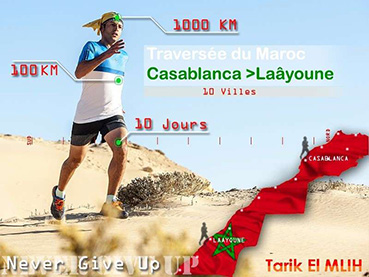 Never-give-up-le-challenge-fou-de-tarik-elmlih-