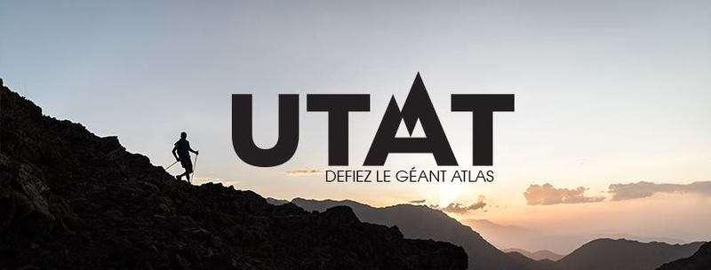 Le-trail-de-l-atlas-a-ne-pas-rater-
