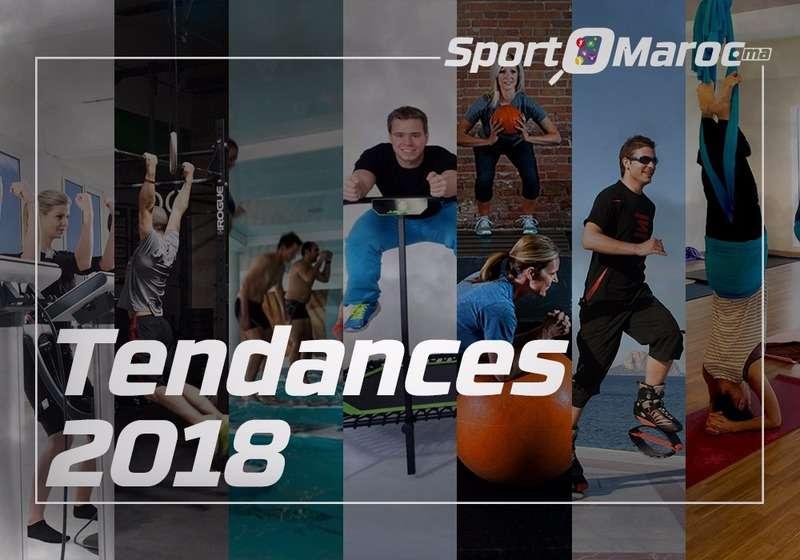 Notre-selection-des-nouvelles-tendances-sportives-au-maroc-en-2018-