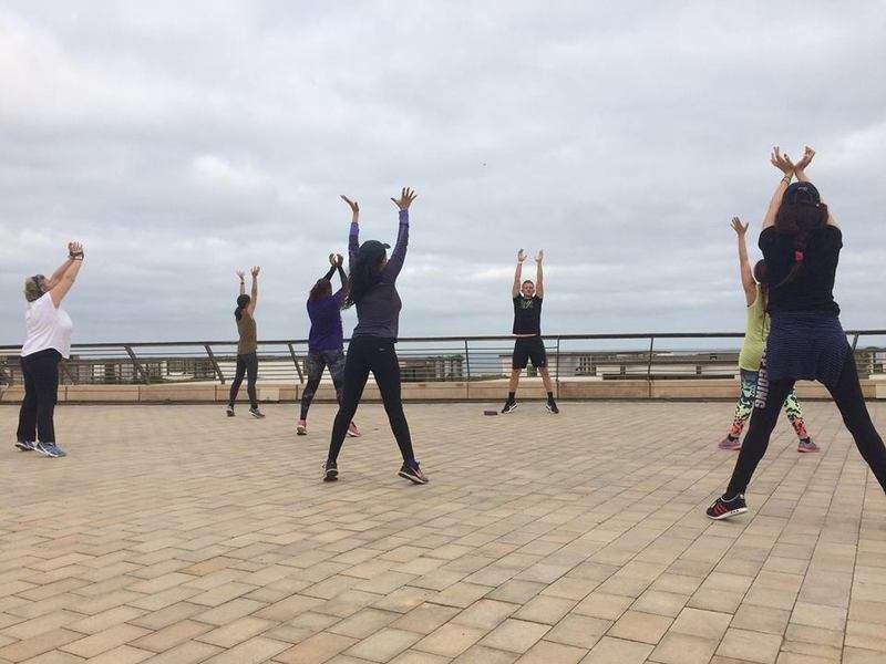 Anfa-girls-workout-