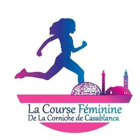 La-course-feminine-de-la-corniche-de-casablanca-course-a-pied-a-casablanca-