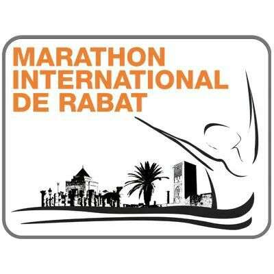 Marathon-international-de-rabat-2020