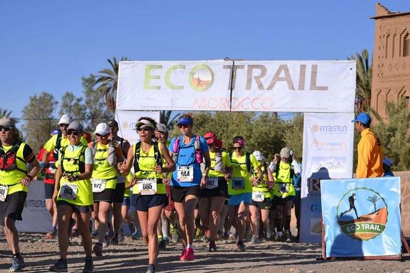 Eco-trail-morocco-2020