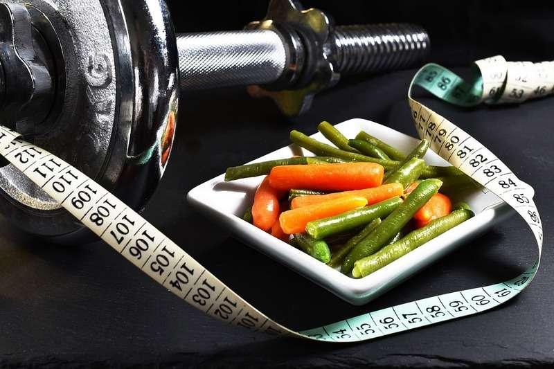 Les-aliments-a-privilegier-avant-et-apres-votre-sport
