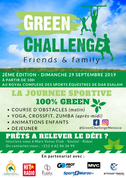 Green-challenge-course-d-obstacles-pres-de-rabat-