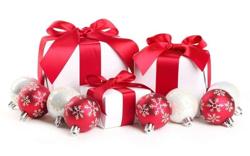 Offrez-un-cadeau-sportif-pour-motiver-vos-amis-a-pratiquer-un-sport-