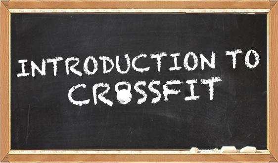 Introduction-au-crossfit-