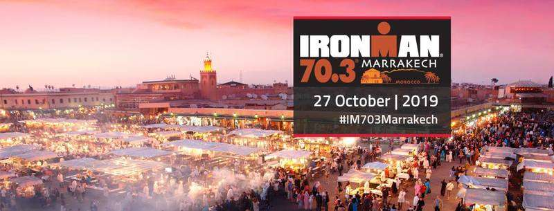 Iron-man-marrakech-2019-