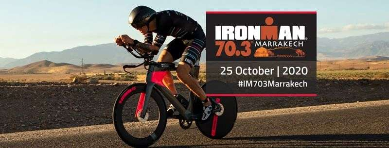 Iron-man-marrakech-2020
