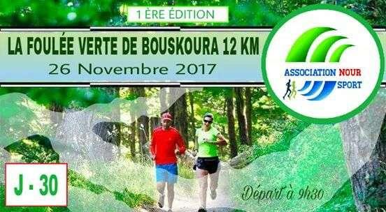 La-foulee-verte-de-bouskoura-12km-26-november-2017-