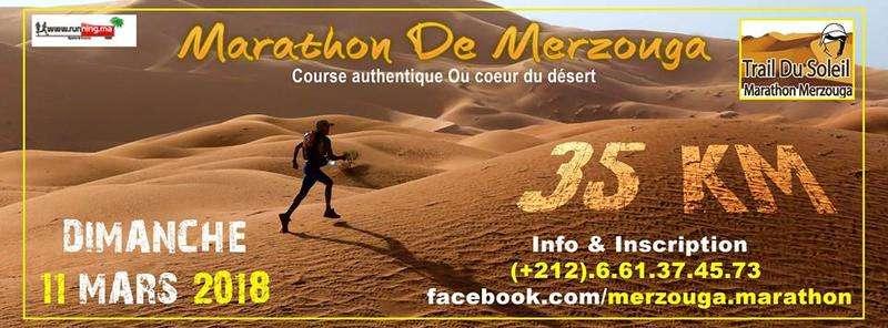 Marathon-merzouga-trail-du-soleil-