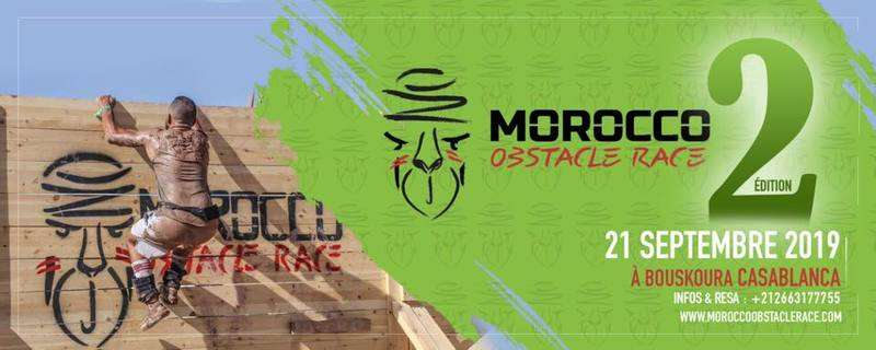 2eme-edition-morocco-obstacle-race-a-bouskoura