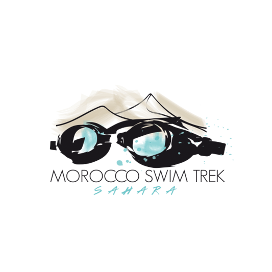 Morocco-swim-trek-2019-