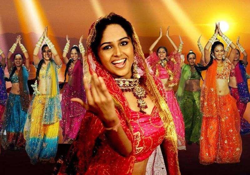 Cours-de-danse-indienne