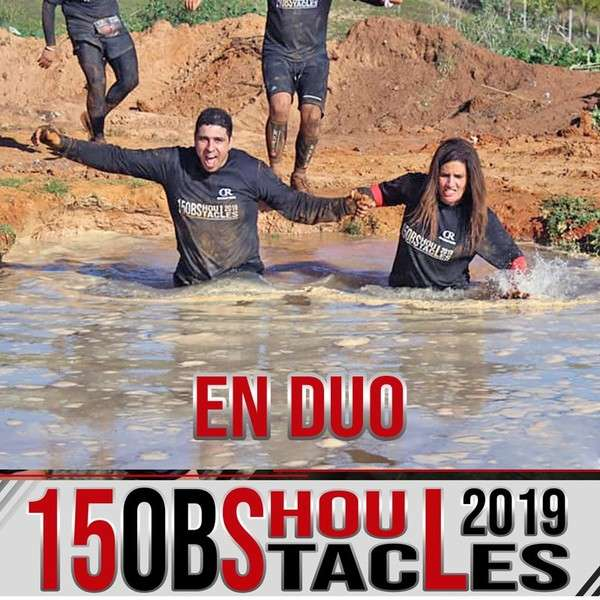 Race-15-obstacles-shoul-duo