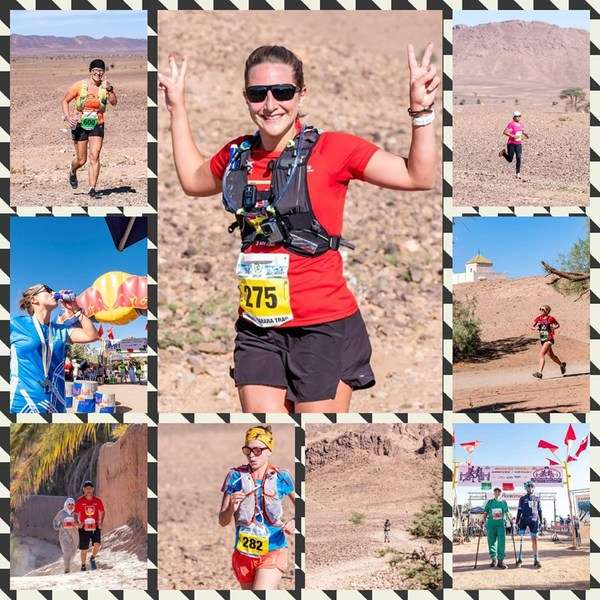 Sahara-trail-zagora-16eme-edition-