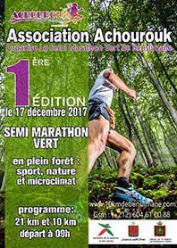 Semi-marathon-international-vert-de-benslimane-