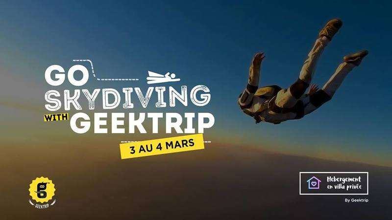 Skydiving-in-morocco-