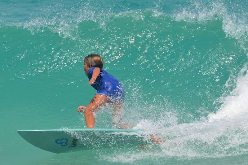 Quelle-activite-sportive-choisir-pour-votre-enfant