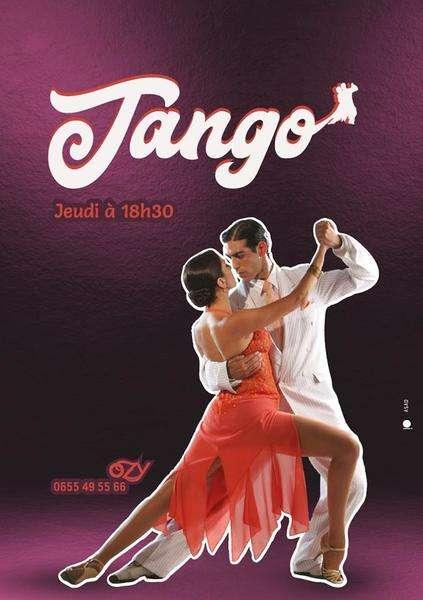 Tango-chez-ozy-