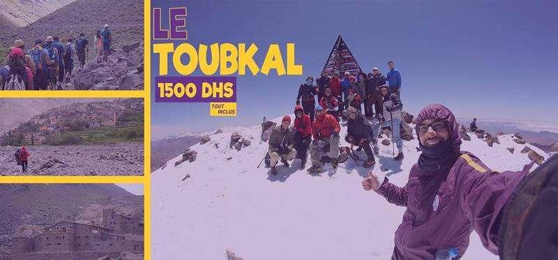 Toubkal-challenge-1
