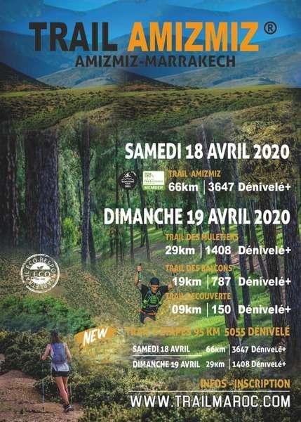 Trail-amizmiz-marrakech-2020