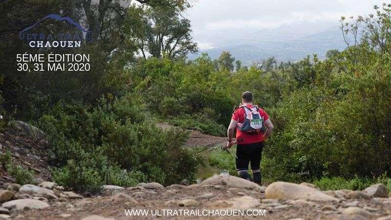Ultra-trail-chaouen-morocco-2020-