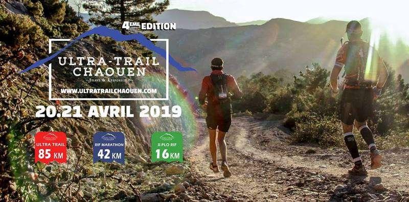 Ultra-trail-chaouen-morocco-2019-