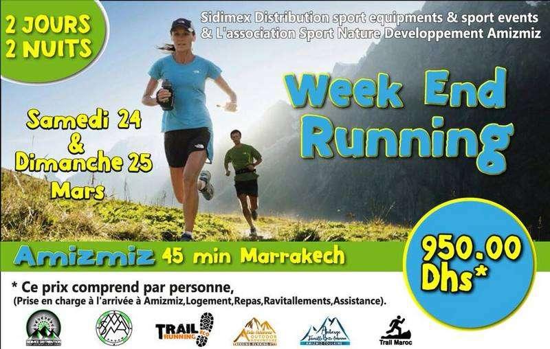 Week-end-running-
