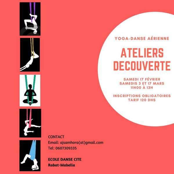 Ateliers-decouverte-yoga-danse-aerienne