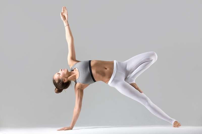 Connaissez-vous-les-principaux-types-de-yoga-