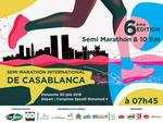 Semi-marathon-international-de-casablanca-6eme-edition