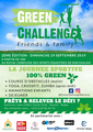 Green-challenge-course-d-obstacles-pres-de-rabat