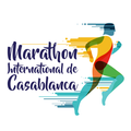 Marathon-international-de-casablanca-2019