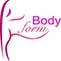 Logo-Body-form