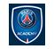 Logo-Psg-academy