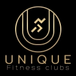 Logo-Unique-fitness-clubs