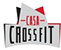 Logo-Casa-crossfit