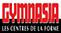 Logo-Gymnasia