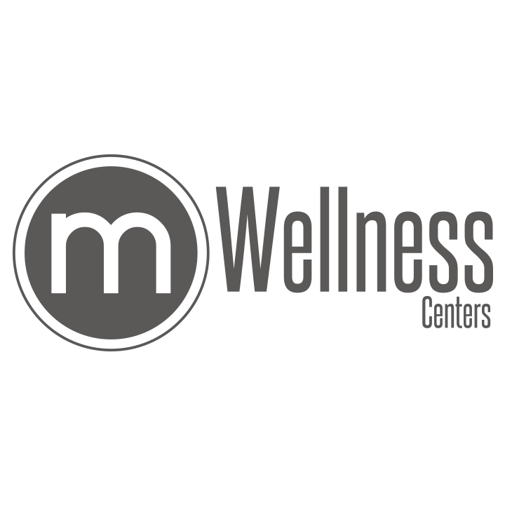 Logo-Mwellness-centers